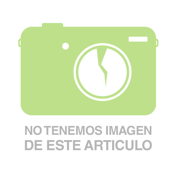 Pulsera fitness Garmin Vivofit 4 negra estampada (talla S/M)